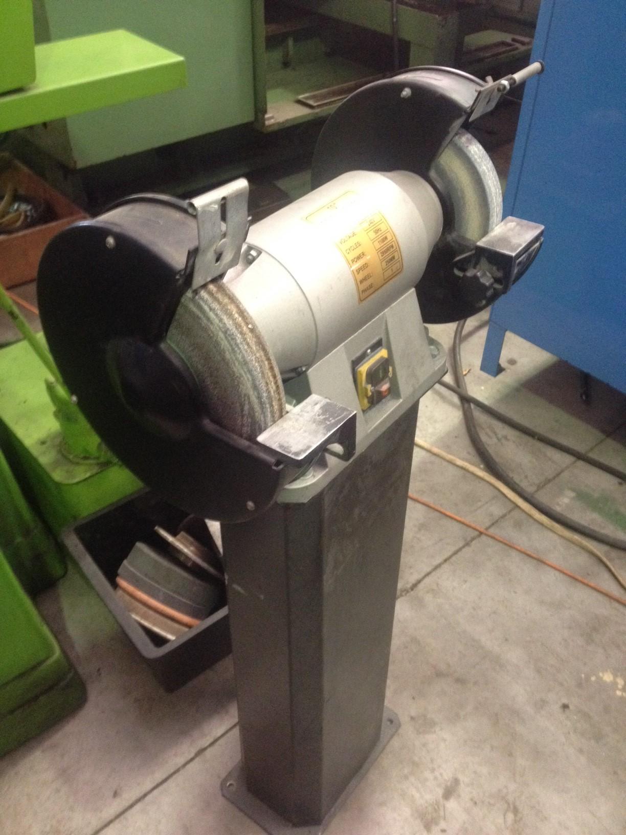 Industrial Machinery Supply Engineering Equipment