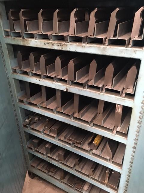 Industrial Machinery Supply, Engineering Equipment